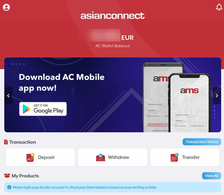 AsianConnect88 Review 1